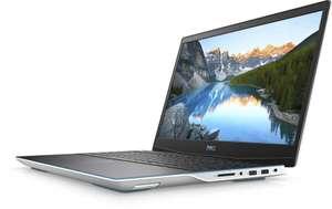 "Ноутбук DELL G3 3500 G315-5669 (15.6"", WVA, i5 10300H, 8ГБ, 1000ГБ, 256ГБ SSD, GeForce GTX 1650 - 4096 Мб, Linux)"