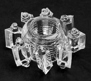 "Эрекционное кольцо на пенис ""Ниндзя"" (диаметр 1,5 см)"