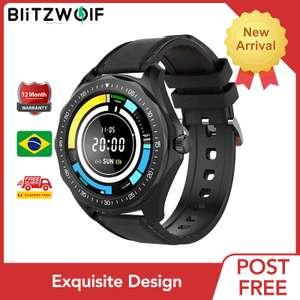 BlitzWolf BW-HL3 смарт-часы
