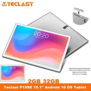"""10"""" планшет Teclast P10SE"""