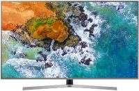 """[СПБ] Ultra HD (4K) LED телевизор 65"""" Samsung UE65NU7470U"""