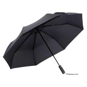 Зонт Xiaomi Automatic Umbrella