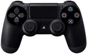Геймпад PlayStation DUALSHOCK 4