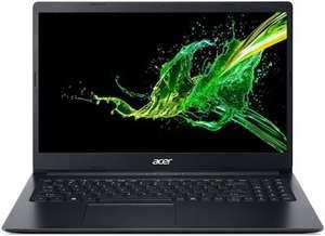Ноутбук Acer Aspire 8 gb 256 ssd full hd