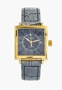 Часы Rivaldy 7821-444