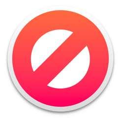 [iOS] AdBlock Pro for Safari