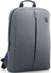 """Рюкзак 15.6"""" HP Value Backpack"""