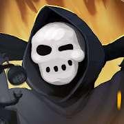 Peace, Death! И другие игры от AZAMATIKA со скидкой