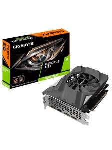 Видеокарта Gigabyte GeForce GTX 1660 SUPER MINI ITX (Цена в приложении)