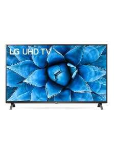 """[Москва] Телевизор 65UN73006LA, 65"""", 4K, Smart TV (в приложении)"""