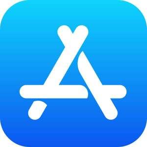 Подборка временно бесплатных игр и приложений на iOS