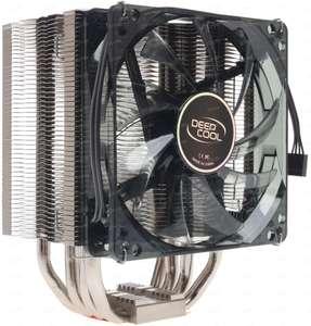 Кулер для процессора DEEPCOOL Ice Blade PRO V2 PWM