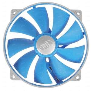 Вентилятор для корпуса Deepcool UF140