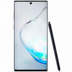 Смартфон Samsung Galaxy Note10 8/256