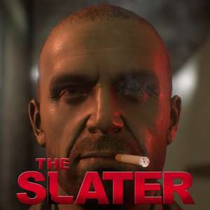 [PC] The Slater