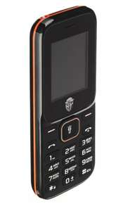 Мобильный телефон BY 128-ТМ