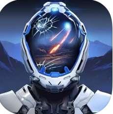 [iOS] Игра Cosmic Frontline Ar