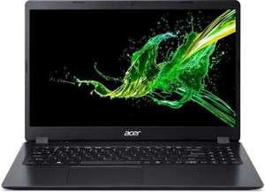 Ноутбук Acer Aspire 3 A315-42-R94P