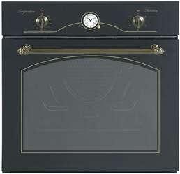 [СПБ] Электрический духовой шкаф DeLonghi CM 6 ANT