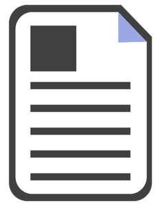 Notes Pro временно бесплатно