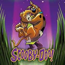 225 комиксов про Scooby-Doo (eng) бесплатно
