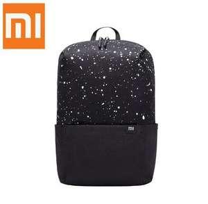 Рюкзак Xiaomi 10L звездное небо/камуфляж