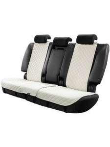 Автомобильные накидки TROKOT на задние сиденья