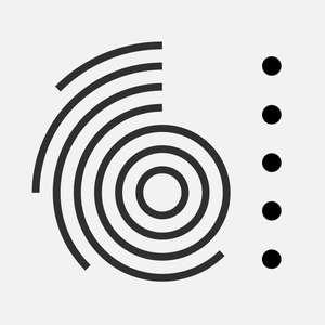 Glazba - плеер для iOS с возможностью скачивания музыки из ВК