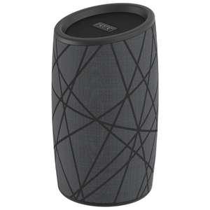 Беспроводная акустика iHome iBT77 ,18 Ватт
