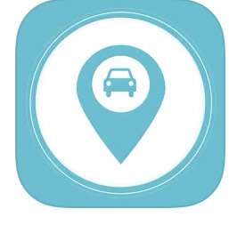Find My Car - Parking Tracker