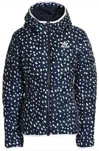 Женская куртка Adidas Originals Slim Jacket (размеры 40-50)