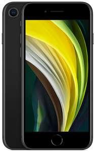 Смартфон Apple iPhone SE 2020 128гб