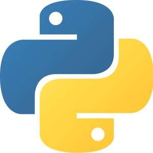3 курса по Python бесплатно