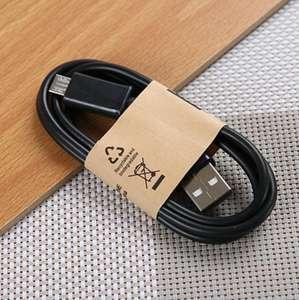 Micro USB кабель ONLENY