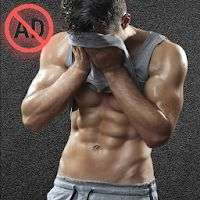 [Android] Olympia Pro - Gym Workout & Fitness Trainer AdFree