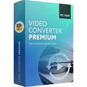 [PC] Movavi Video Converter Premium 18
