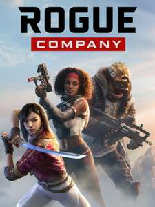 [PC, XBOX, PS4, SWITCH NINTENDO] Rogue Company - бесплатные бета-ключи