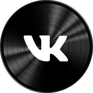 3 месяца подписки на VK Music (BOOM)