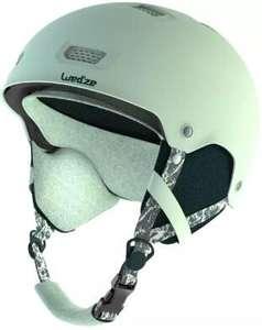 Горнолыжный шлем H–FS Dreamscape (р: 59-62)