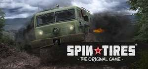 [PC] Spintires