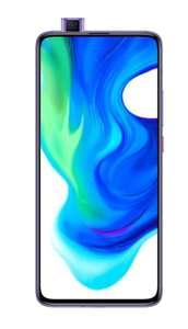 [Владивосток] Смартфон Xiaomi Poco F2 Pro 256Гб при оплате Visa