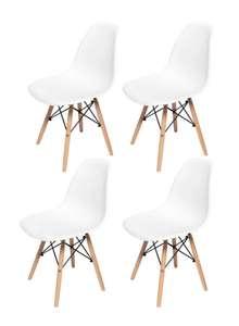 Комплект стульев SC - 001, 4 шт