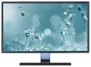 "27"" Монитор Samsung S27E390H (390HSO/ru), черный"
