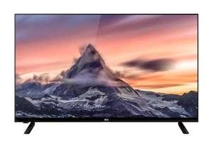 """Телевизор BQ 3204B 31.5"""", черный"""