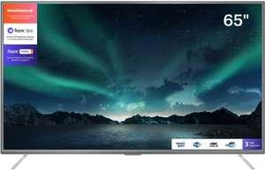 """LED телевизор Hi 65USY151 65"""" (165.1 см)"""