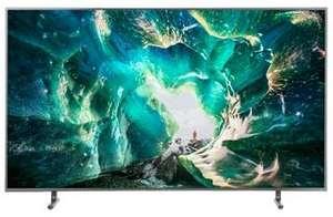"""Телевизор Samsung 65"""" LED UE65RU8000"""
