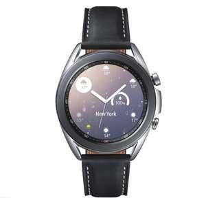 Смарт-часы Galaxy watch 3 41mm