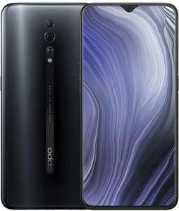 Смартфон Oppo Reno Z 4/128 (NFC, AMOLED)