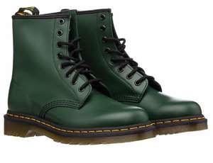 Мужские ботинки Dr. Martens 1460
