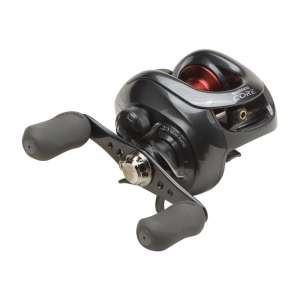 Катушка для рыбалки Shimano CORE 100 MG FV (CORE100MGFV)